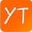 有图桌面版 v5.0.1.22官方版