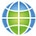 Browsec Chrome插件 v2.3.9官方版