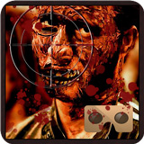 恐怖射击vr v1.6安卓版