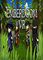 灰烬厄运(Emberdoom)vr v1.0电脑版