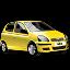 大众驾驶员模拟考试软件 v1.0.0.0官方版