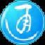 职称直考通Excel2007 v5.0.3官方版