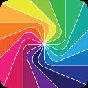 超高清壁纸ios版 v6.1苹果版