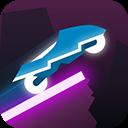 rider(骑手)破解版 v1.0无限宝石版