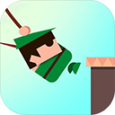 浪荡天涯(swing)破解版 v1.2全角色解锁版