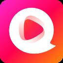 全民小视频ios版 v3.3.5苹果版