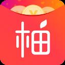 老柚直播 v3.3.15安卓版