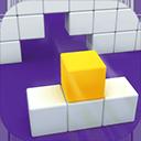 玲珑方(玲珑小方块) v1.1破解版