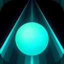 极速过高峰(Rush)破解版 v1.1无限宝石版