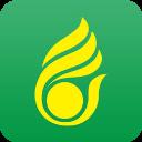 上海燃气 v4.3.4安卓版