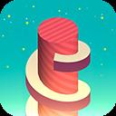 螺旋塔(Spiral)破解版 v1.0无限宝石版