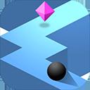 疾行转弯(ZIGZAG)破解版 v1.2.2无限宝石版