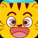 星猫乐园ios版 v4.2.255苹果版