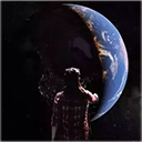 谷歌地球VR(Google Earth VR) v1.0免费版
