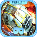 重力火车VR(Gravity Train VR) v1.4.2 ios版