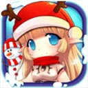露娜物语安卓版 v1.0.6官方版