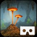 洞穴迷宫VR v1.0.8安卓版