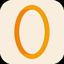 Circle破解版 v1.5.1无限钻石版
