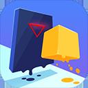 果冻快跑(Jelly Run) v1.0.1安卓版