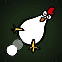 燃烧吧鸡蛋(FireEgg) v1.3汉化版