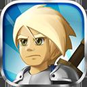 战斗之心2 v1.1.3汉化版