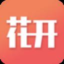 花开 v2.4.1安卓版