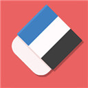 快去水印app v3.8安卓版