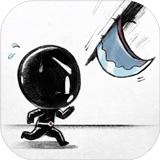 铁胆火柴人 v1.0安卓版
