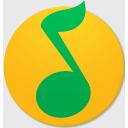 随音下载器 v8.0绿色版