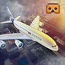 飞行模拟VR ios版 v1.1苹果版