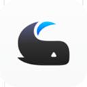 微鲸VR ios版 v3.4.5苹果版