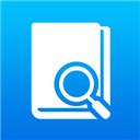 乐看阅读app v 1.7.5安卓版