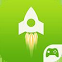 游戏加速器TV版 v2.4.4安卓版