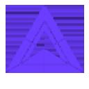 TrinusgyreVR(屏幕投射金尊真人娱乐) v2.06安卓中文版