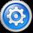 Driver Talent(驱动更新升级软件) v7.1.4.22破解版