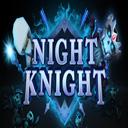 夜骑士(NightKnight)vr v1.0.2电脑版