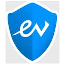 EV加密 for mac版(mac视频加密软件) v1.2.0