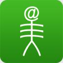 鱼骨工作平台 for mac版 v2.0.7