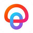 我易家app v3.5.0安卓版