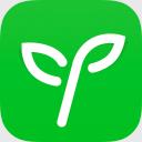 沪江网校 for mac版 v2.0.6