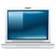 屏幕测试精灵TV版 v3.0.1安卓电视版