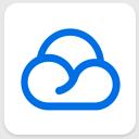 我家云 for mac版 v3.6