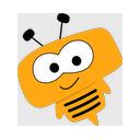 纷享销客 for mac版 v6.5