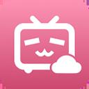 哔哩哔哩tv客户端 v1.4.3安卓版
