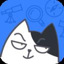 坏坏猫破解版 v1.2.2去广告_去更新会员版