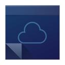 QOwnNotes for mac版(mac事务笔记管理软件) v21.8.7