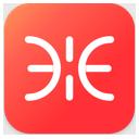 幂宝思维导图 for mac版 v1.8.8
