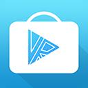 小唯VR app v2.1.8安卓版