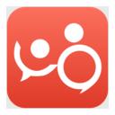 轻推 for mac版 v3.3.0