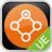 心意答电子阅卷管理系统 v6.4官方版